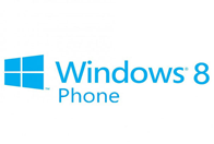 WindowsPhone8_logo