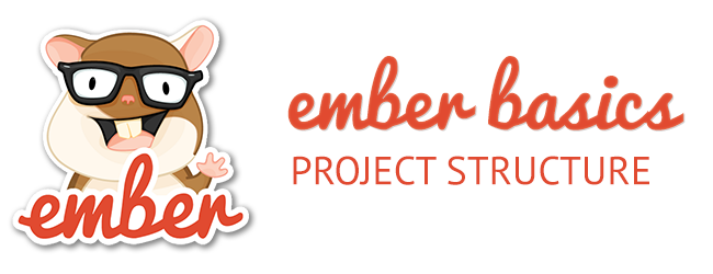 ember-basics-project-structure