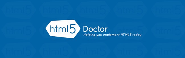 html5-doctor2