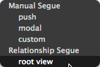 root_view