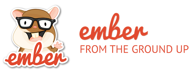 ember-from-the-ground-up