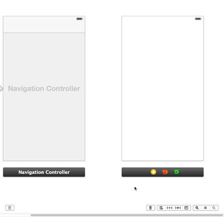 viewcontroller_added_xcode