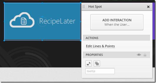 add-hotspot
