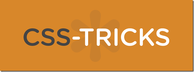 css-tricks