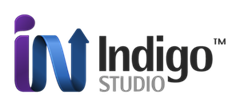 Download Indigo Studio for FREE