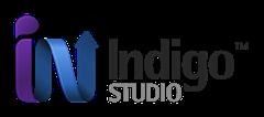 Download Indigo Studio for FREE
