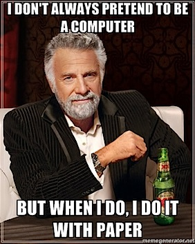 don't always pretend to be a computer.jpeg