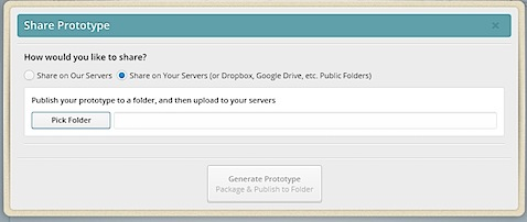 Generate Prototype to Local Folder.jpg