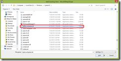 Microsoft.SqlServer.Types.dll