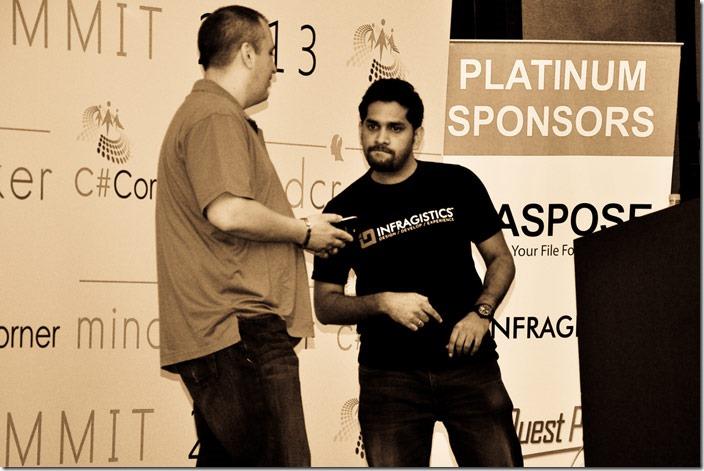 csharpcorner-mvp-summit-2013-infragistics-6