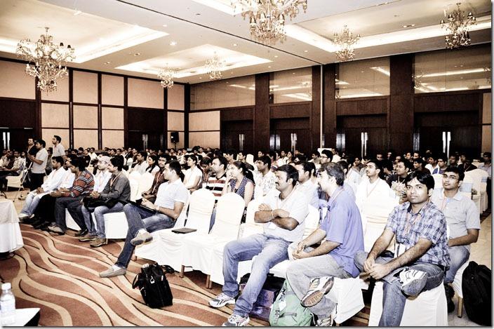 csharpcorner-mvp-summit-2013-infragistics-2
