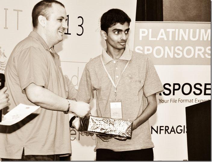 csharpcorner-mvp-summit-2013-infragistics-3