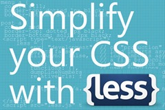 css-less-nnish