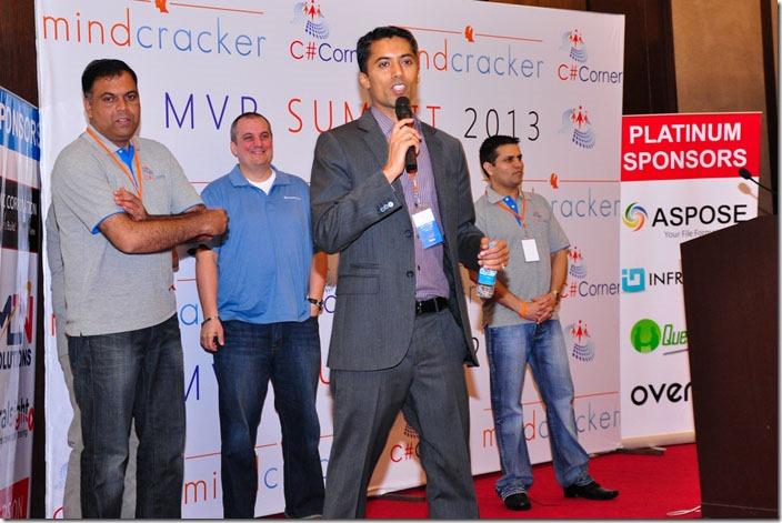 csharpcorner-mvp-summit-2013-infragistics-1