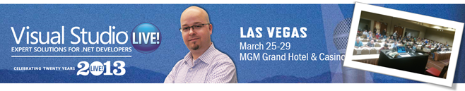 VSLiveLasVegas2013BlogBanner