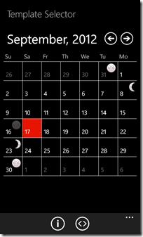 CalendarScreenshot_5