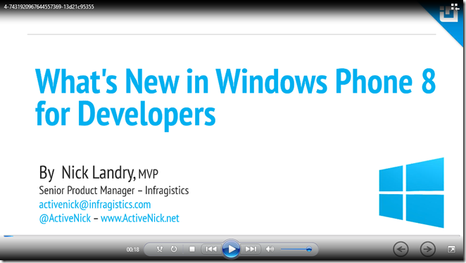 WhatsNewWP8DevVideoCover