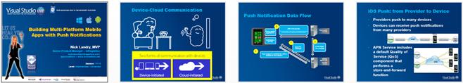 MobilePushBanner