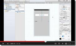 iOSfordotNetWebinarVideoCover
