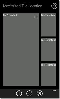 TileManagerScreenshot_14