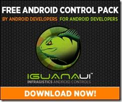 iguana_banner_300x250_a