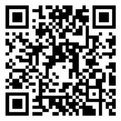 NucliOS Samples Browser Link QR Code-425