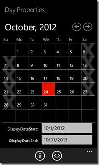 CalendarScreenshot_7