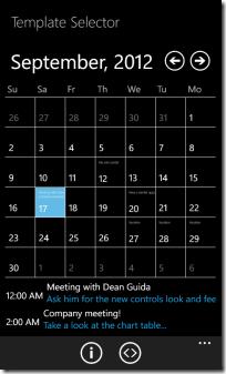 CalendarScreenshot_6