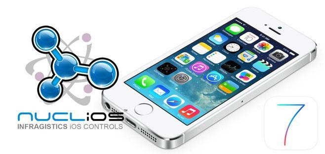 NucliOS-iOS7Banner