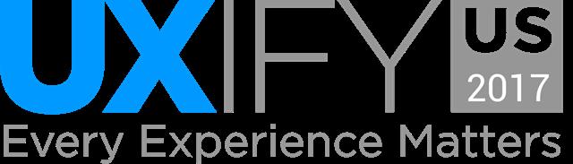 uxify 2017