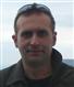 [Infragistics] Mihail Mateev