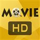 HD Movies App