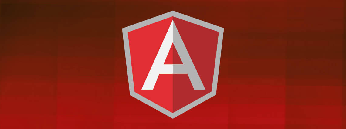 How to create Custom Filters in AngularJS | Infragistics Blog