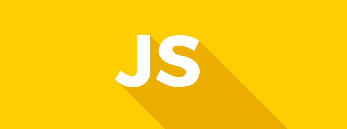 How to locate a particular object in a JavaScript Array