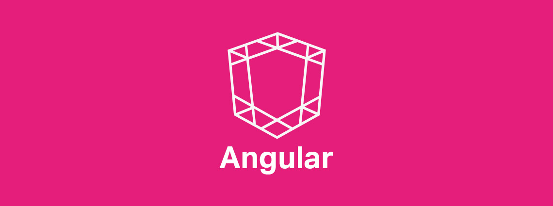 10 Reasons Why Ignite UI for Angular Is Set To Dominate