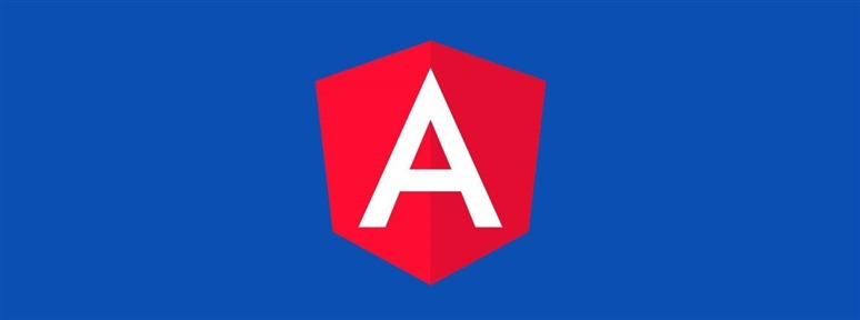 How to do Conditional Validation on valueChanges method in Angular