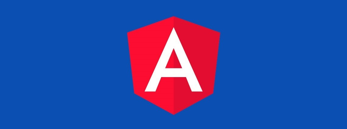 How to create custom validators in Angular | Infragistics Blog
