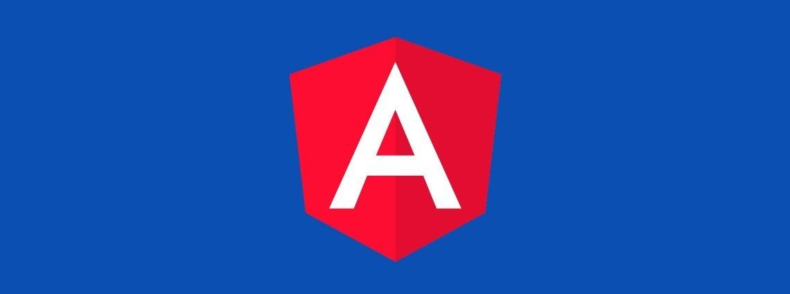Ignite UI Components for JavaScript/HTML5, jQuery & Angular