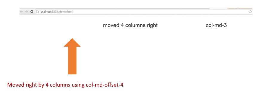 understanding the grid layout in bootstrap infragistics blog