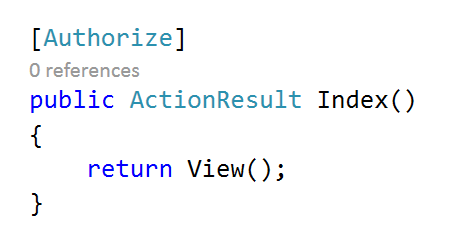 How to Create a Custom Action Filter in ASP NET MVC