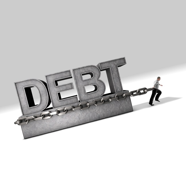 Image result for Know About The Human Cost Of Technical Debt