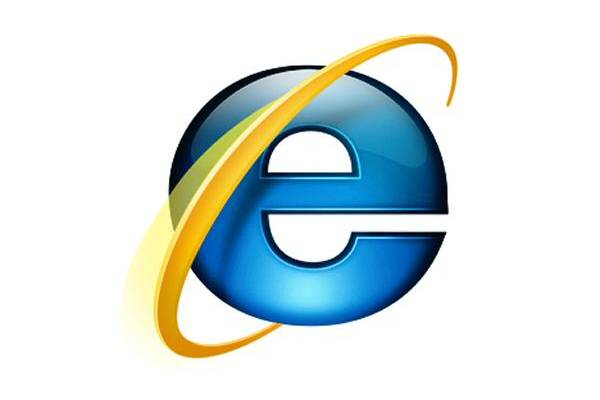 IE11 is Hiding Out on the Web as Firefox
