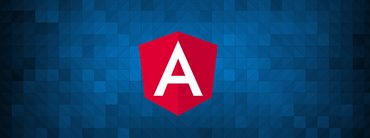 What is a Provider () in AngularJS?