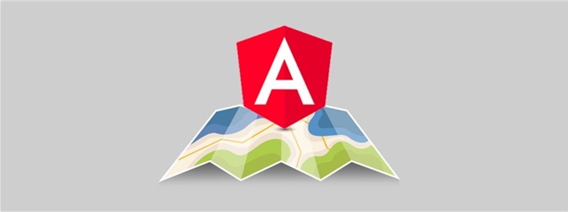 Angular Components: Pass by Reference or Pass by Value?