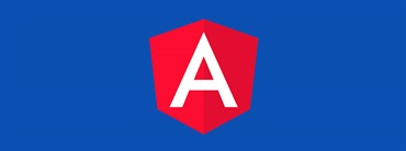 Infragistics Commitment to Angular