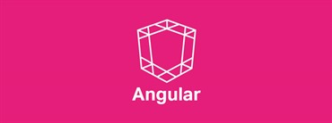 10 Reasons Why Ignite UI for Angular Is Set To Dominate Enterprise Web App Development