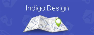 Indigo.Design 2018 Roadmap