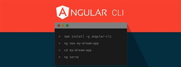 Simplifying Angular CLI for beginners