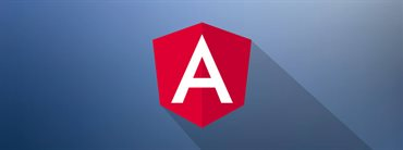 Demystifying Angular Unit Tests: Part 2
