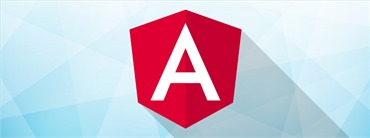 Building a CRUD-enabled Angular Application with Ignite UI For Angular and CDATA API Server